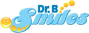 Dr B Smiles