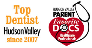 Hudson Valley Top Doctors