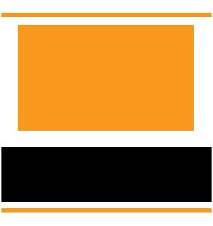 Hudson Valley Parent Favorite Orthodontists